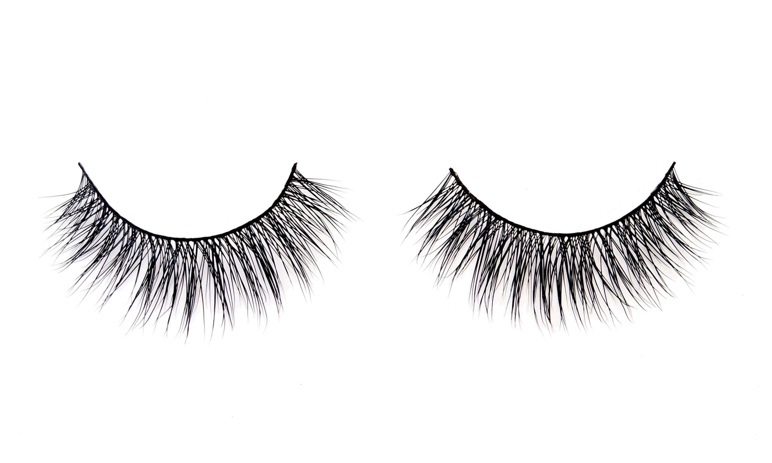 Cel-mink-false-eyelashes-png-me