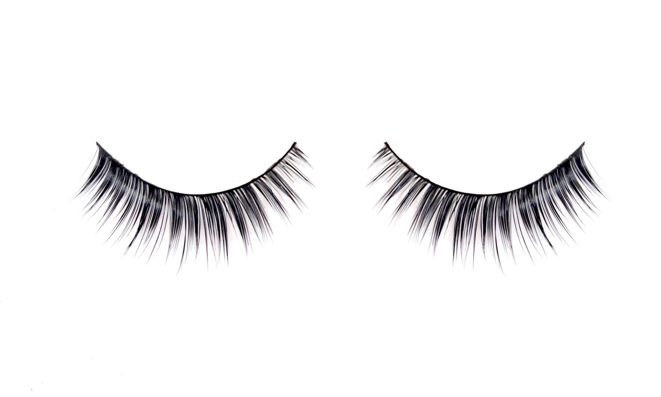 Dk-mink-false-eyelashes-copy-same