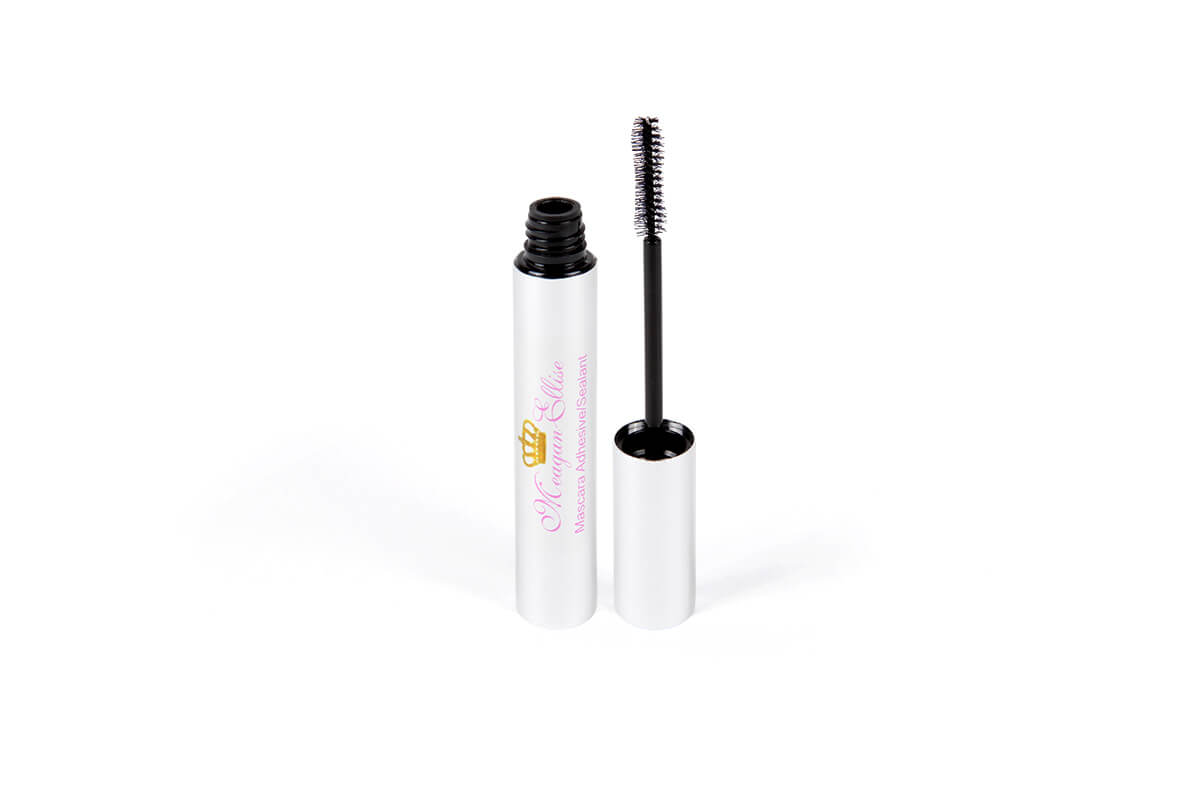 False Eyelash Extension Mascara