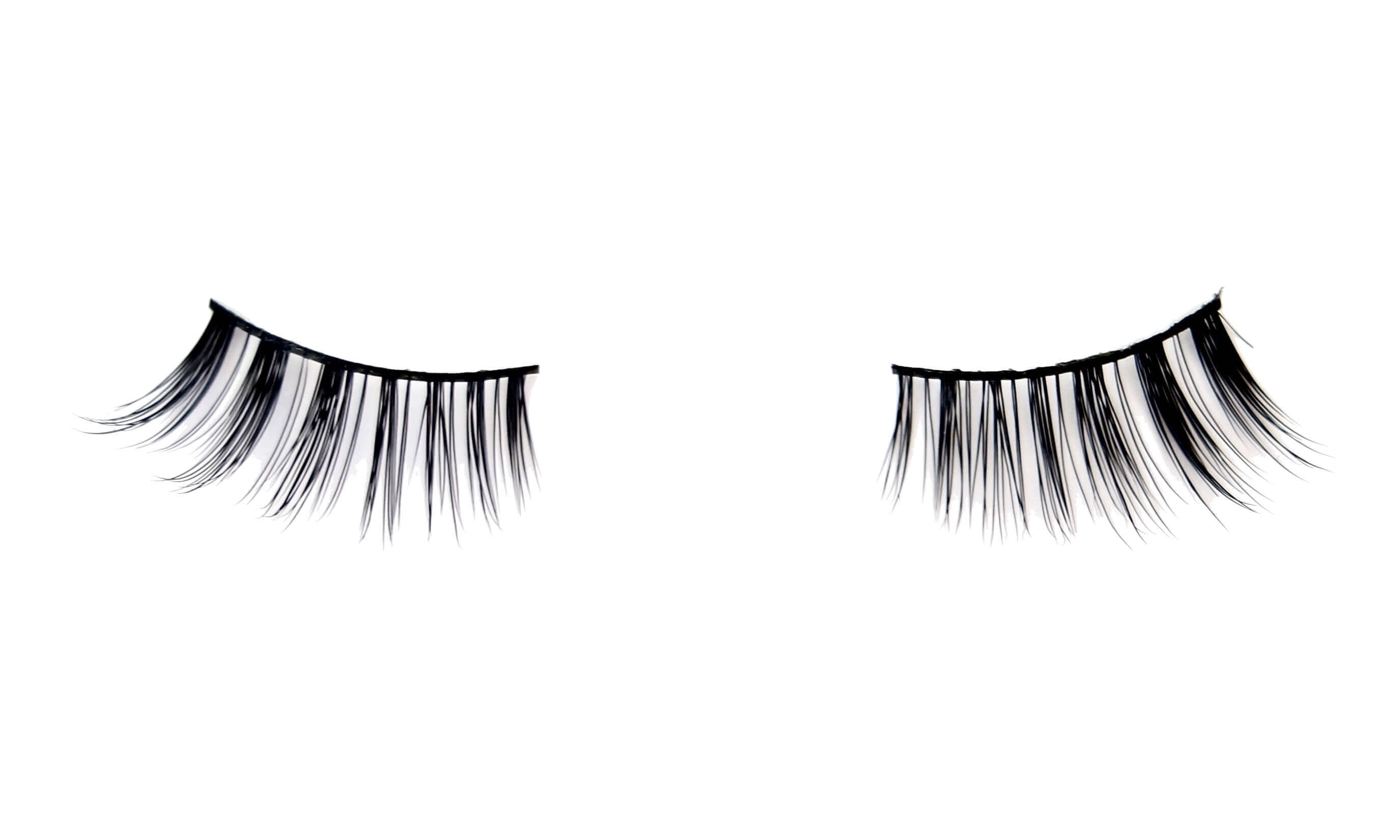 Sj-mink-false-eyelashes