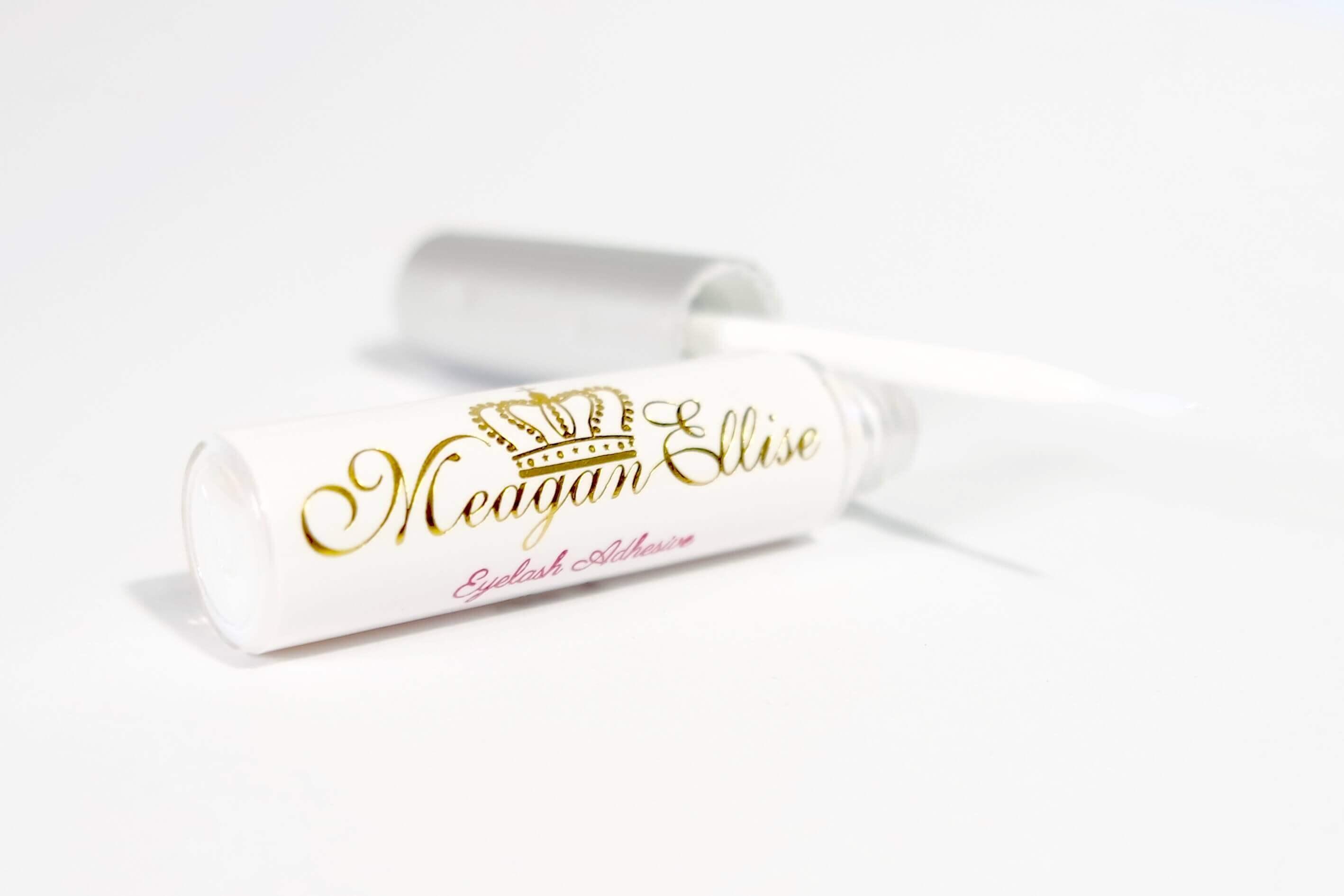 eyelash-adhesive